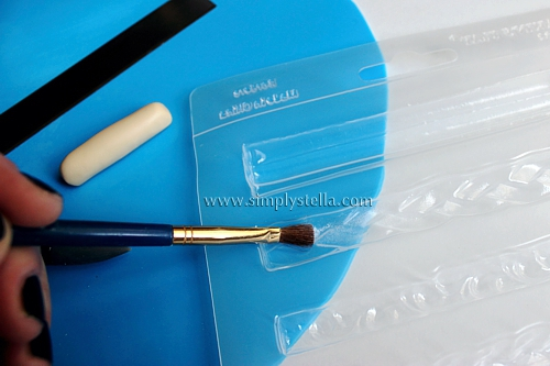 Makin's Pushmolds Review